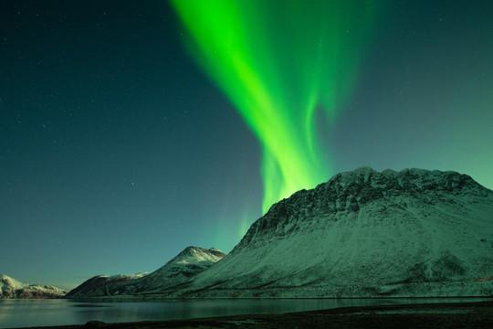Nordlichter (0014_.jpg
