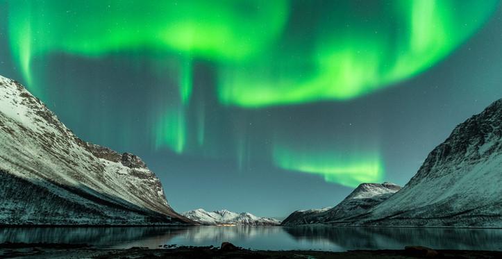Nordlichter (0022_.jpg