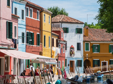 Venedig (0008_.jpg