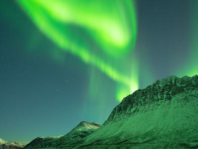 Nordlichter (0015_.jpg