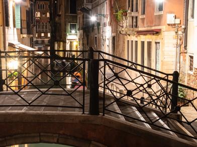 Venedig (0016_.jpg