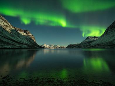 Nordlichter (0002_.jpg