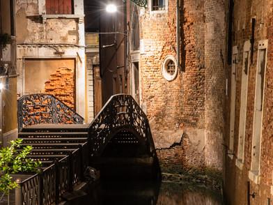 Venedig (0017_.jpg