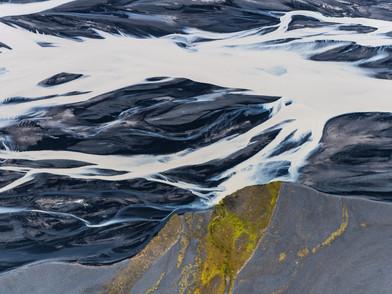Flusslandschaften (0009_.jpg