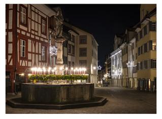 Wil Altstadt II