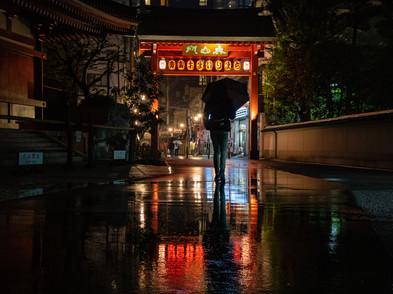JAPAN (0011_.jpg