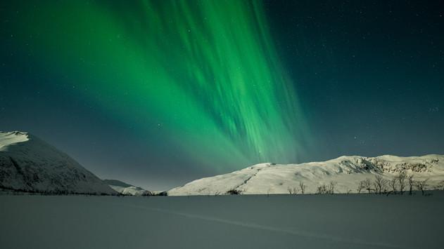 Nordlichter (0042_.jpg