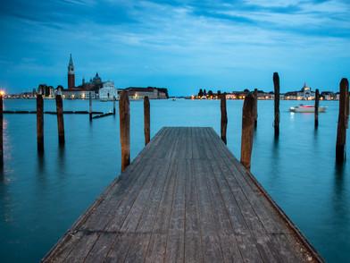 Venedig (0012_.jpg