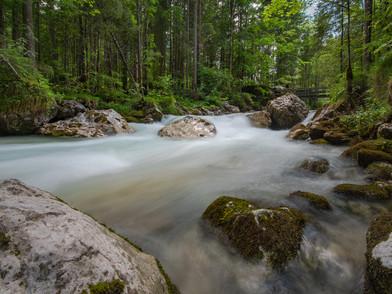 Berchtesgaden (0011_.jpg