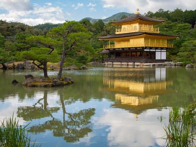 JAPAN (0039_.jpg