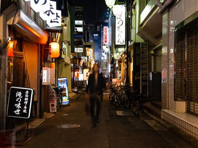 JAPAN (0054_.jpg