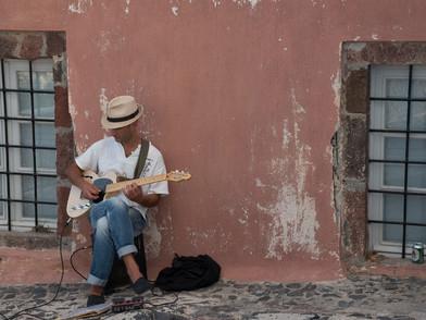 Santorini (0016_.jpg