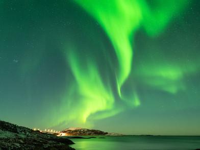 Nordlichter (0039_.jpg
