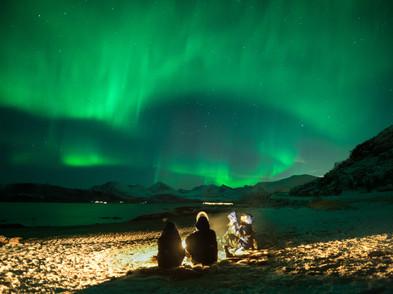 Nordlichter (0044_.jpg