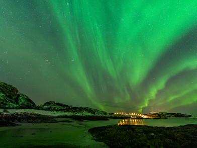 Nordlichter (0036_.jpg