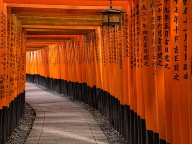 JAPAN (0020_.jpg