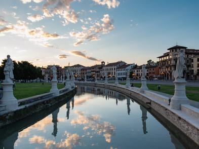 Venedig (0002_.jpg