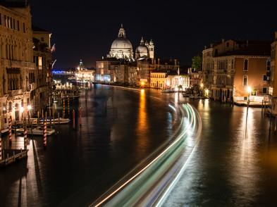 Venedig (0018_.jpg