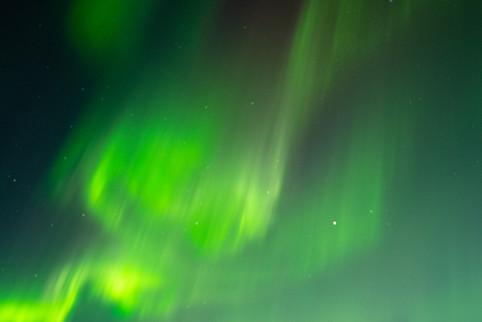 Nordlichter (0030_.jpg