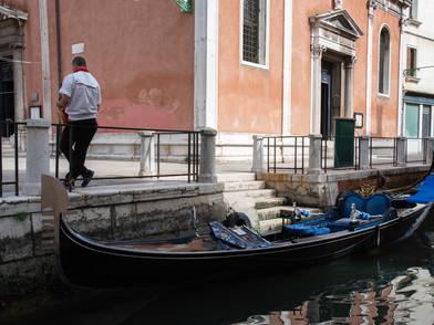 Venedig (0006_.jpg