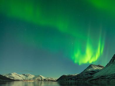 Nordlichter (0019_.jpg