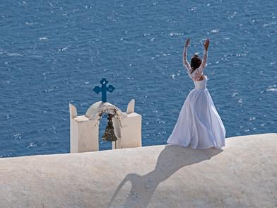 Santorini (0004_.jpg