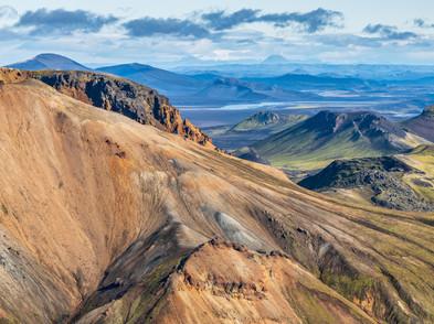 Island Hochland und Nordlichter (0028_.j