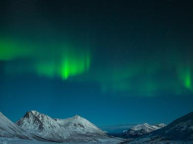 Nordlichter (0029_.jpg