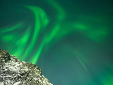 Nordlichter (0027_.jpg