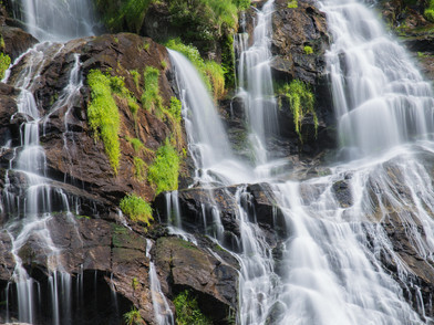 Wasserfall (0001_.jpg