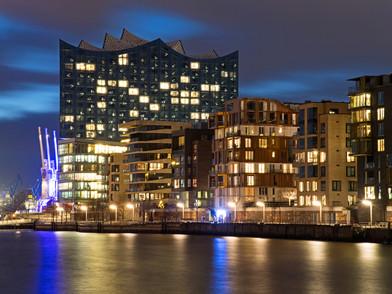 Hamburg (0005_.jpg