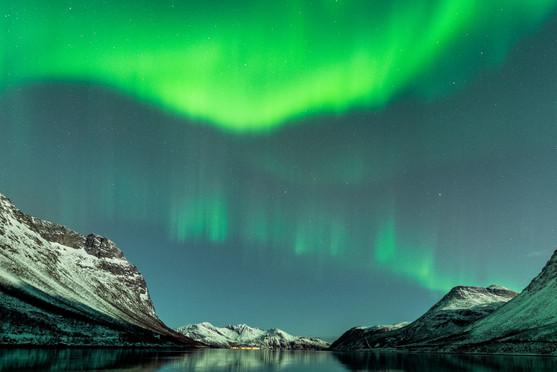 Nordlichter (0024_.jpg