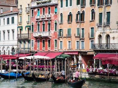 Venedig (0004_.jpg