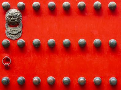 Peking (0004_.jpg