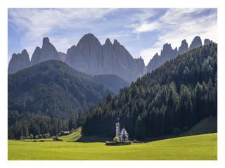 Südtirol I