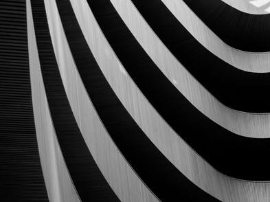 Zürich Architektur (0005_.jpg