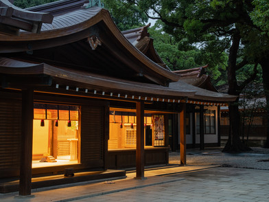 JAPAN (0008_.jpg