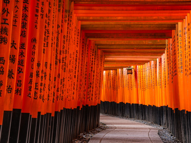 JAPAN (0016_.jpg