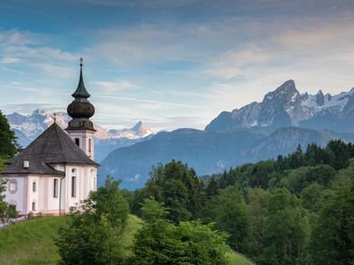 Berchtesgaden (0012_.jpg