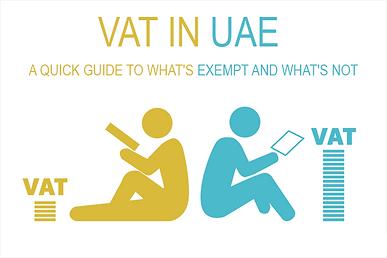 UAE-VAT-Exemption.png