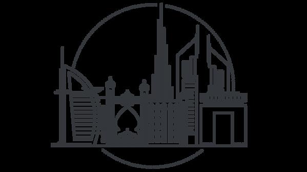 Dubai-office-illustration.png