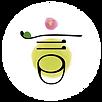 ロゴ2_100_WEB用.png