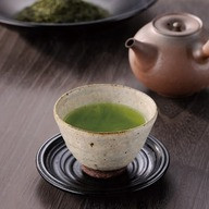 Fukamushi Sencha 深蒸し煎茶