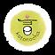 ロゴ1_30_WEB.png