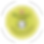 ロゴ1_100_WEB用.png