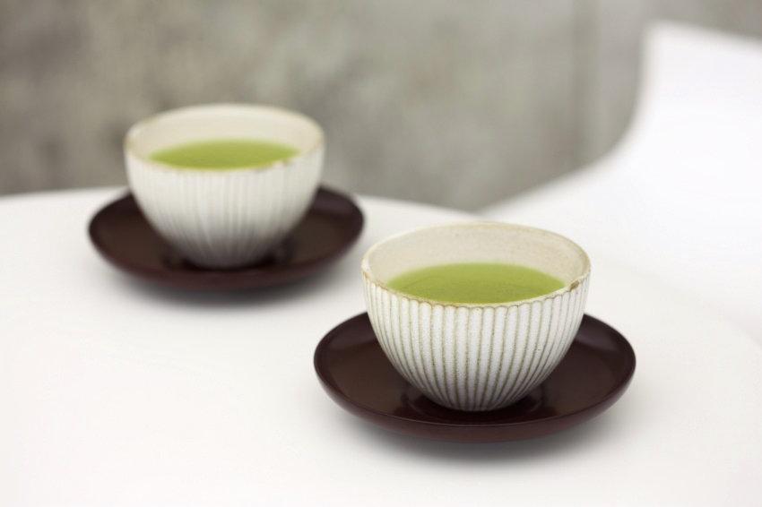 Iお煎茶.jpg