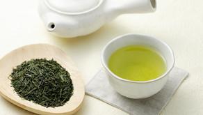 Kabusecha かぶせ茶