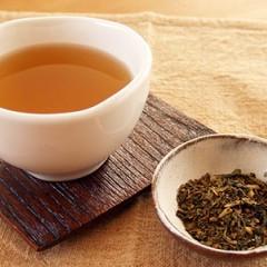 Hôjicha ほうじ茶