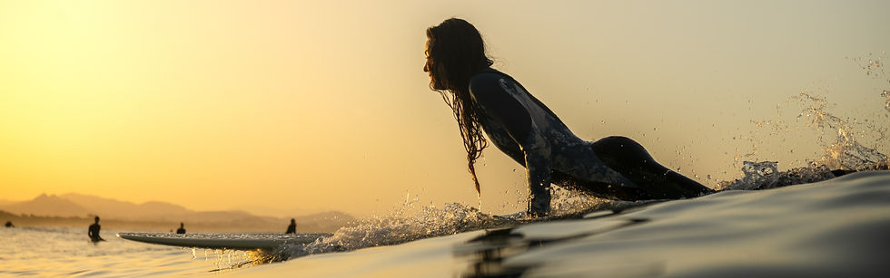 Surfing%2520at%2520Sunset_edited_edited.jpg