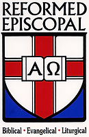 arms-of-the-reformed-episcopal-church_or